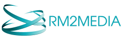 RM2Media | Web Design & Web Marketing