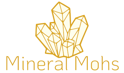 Mineral Mohs
